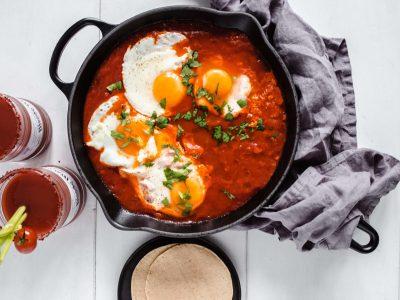 culinessa-huevos-rancheros-1-2